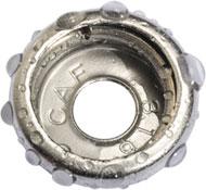 CAF-316 socket