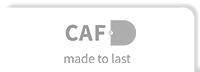 CAF-316