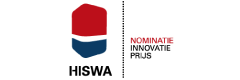 Several HISWA Award nominations
