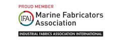 Proud member of IFAI and MFA