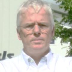 Jan Miedema, Gaastra Sailmakers, Heeg, NL